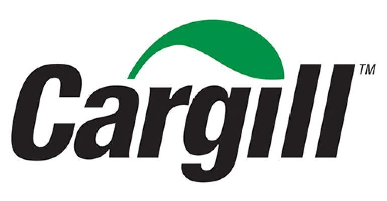 Cargill inc. logo