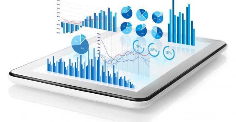 charts on tablet illustration_goir_iStock_Thinkstock-518119836.jpg