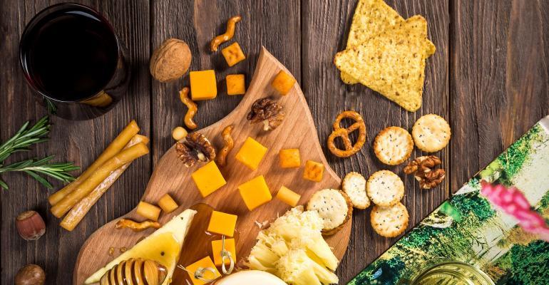 cheese-1961530_1920.jpg