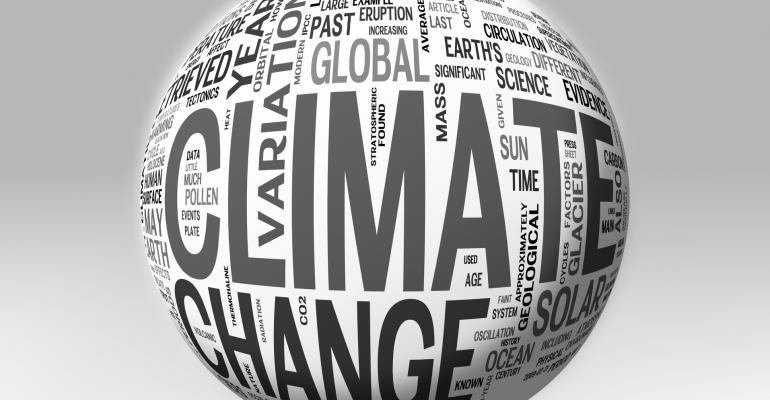 climate change word art globe_MacXever_iStock_Thinkstock-460382421.jpg