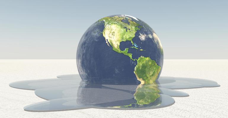 climate_earth melting_bestdesigns_iStock_186767766.jpg