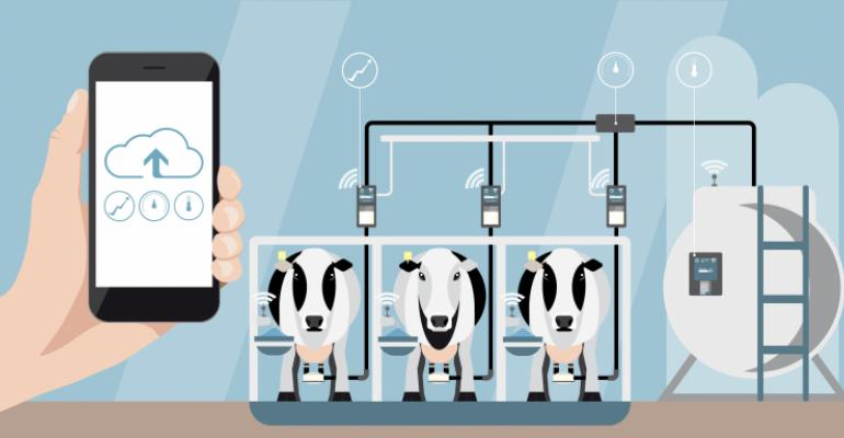 dairy technology - smart ag - robotic milking_Scharfsinn86_iStock_Thinkstock-916035878.jpg