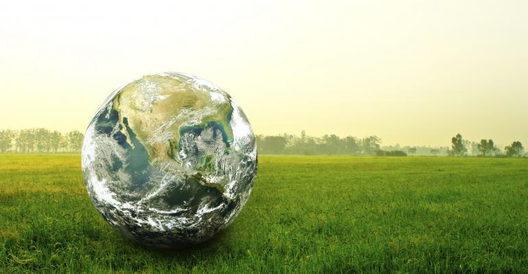 earth_climate_field_nakornkhai_iStock_450486987.jpg