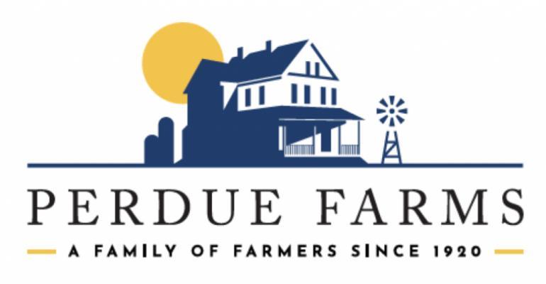 ecommerce perdue farms logo.jpg