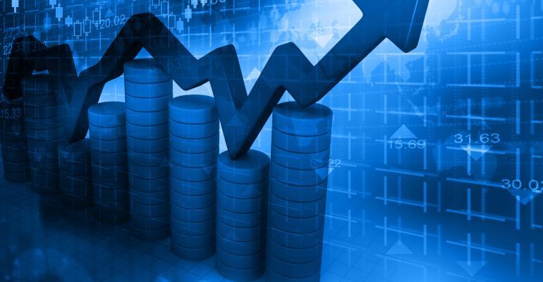 economic or business graph chart_bluebay2014_iStock_Thinkstock-579259240.jpg