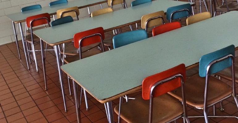 FDS school cafeteria pixabay.jpg