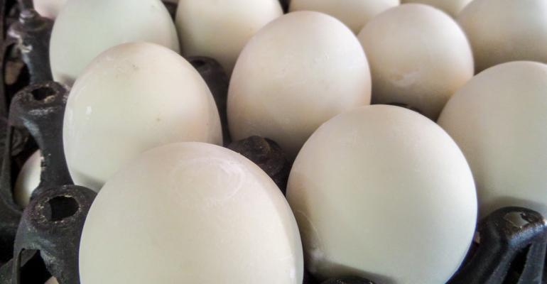 eggs_Chayanan_iStock-488118842.jpg