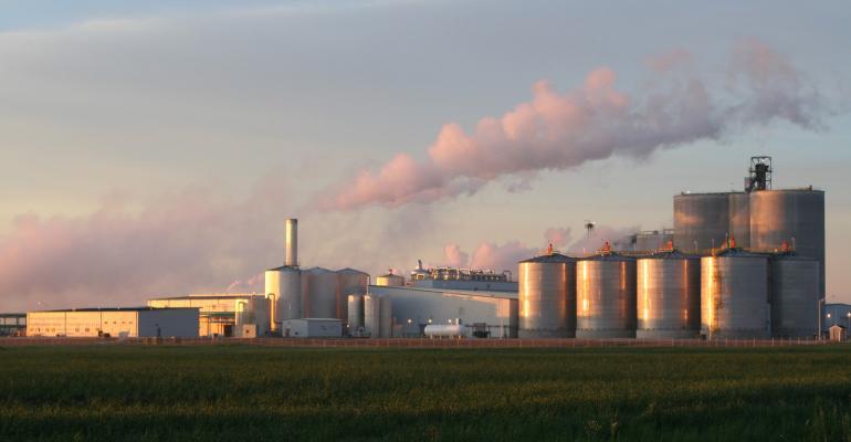 ethanol plant sunrise iStock184115415.jpg