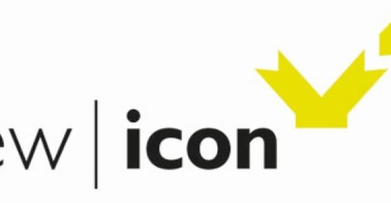 EW Icon logo