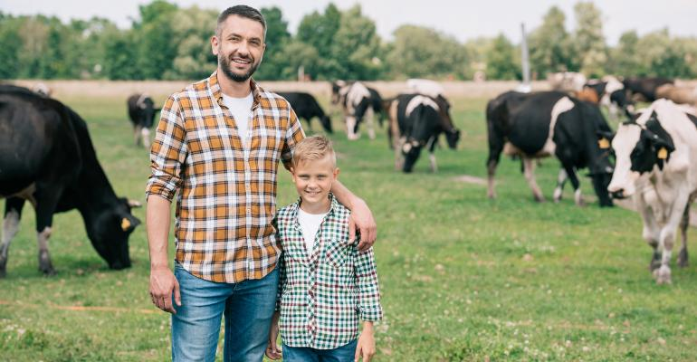 farm family father son dairy farm_FDS_LightFieldStudios_iStock_GettyImages-1007189036 copy.jpg