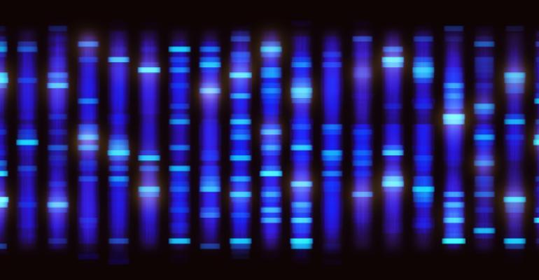 genomics DNA sequencing biotechnology Sanger sequencing_ktsimage_iStockThinkstock-536688016.jpg