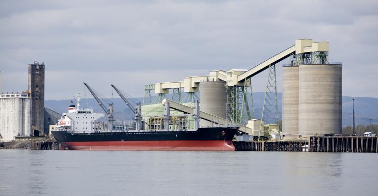 grain-exports-146052775.jpg