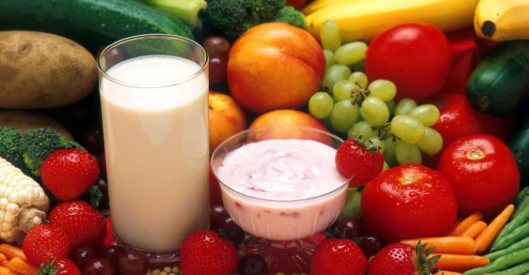 healthy-food-1487647_1920.jpg