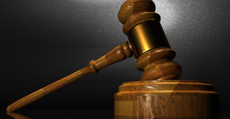 lawsuit gavel court FDS NHF.jpg