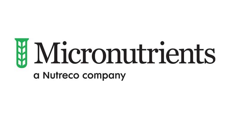 micro logo (002).png