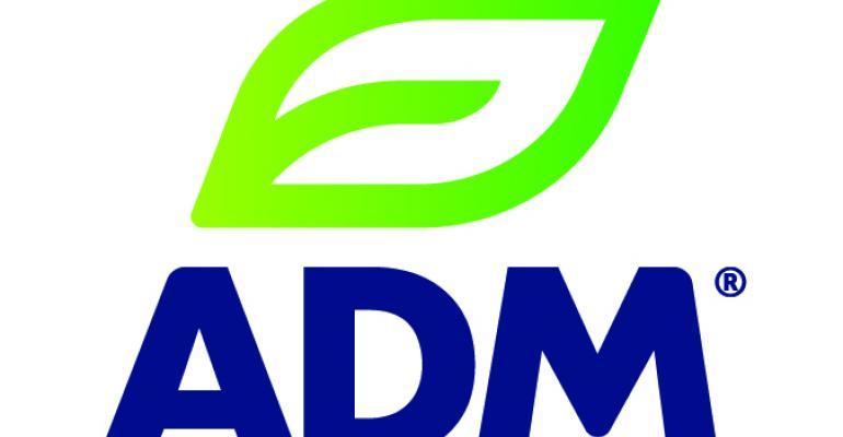 new ADM Logo 2020 FDS .jpg