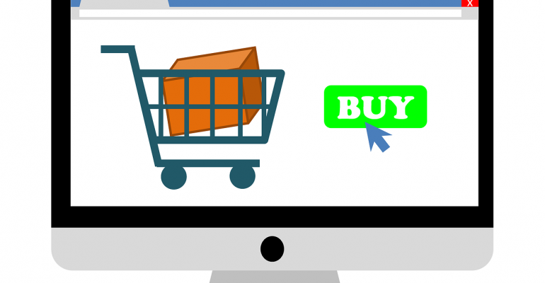 online-shopping-1929002_1280.png