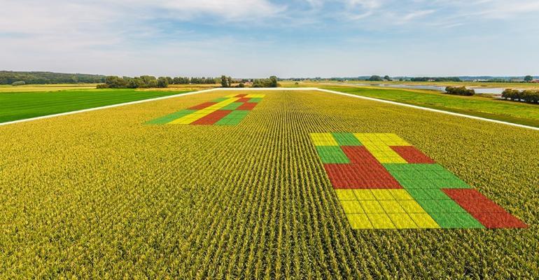 premier crop systems