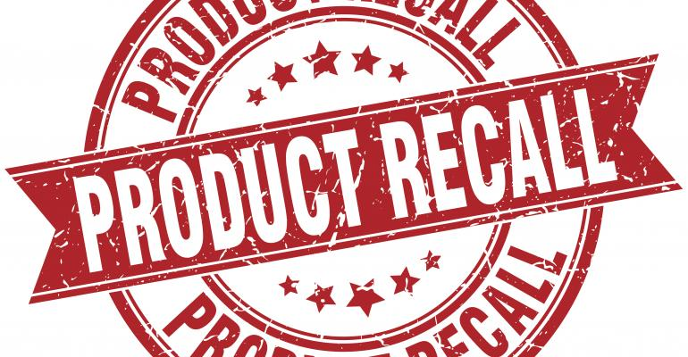 recall stamp product recall_Aquir_iStock_Getty Images-696663138.jpg