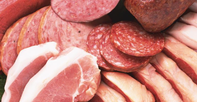 sausage ham raw pork_DAJ_Thinkstock-79304748.jpg