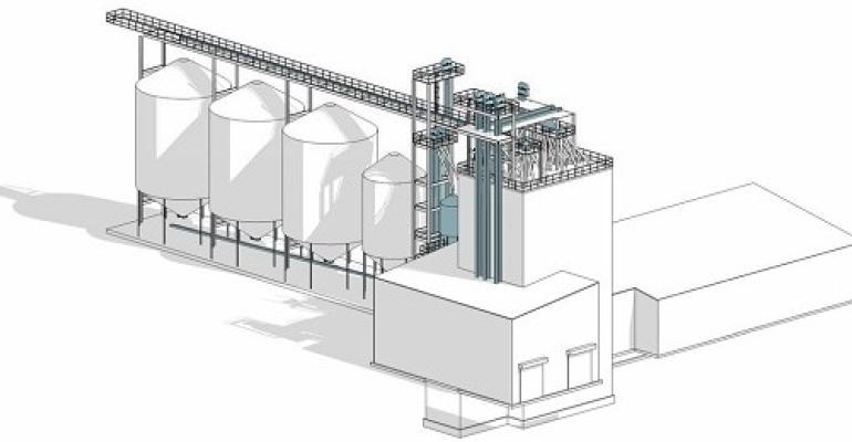 schematic feed mill1_sm_0.jpg