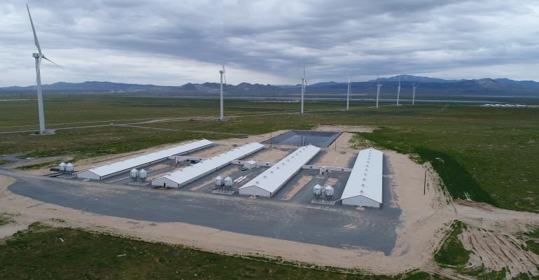 smithfield renewable energy FDS.JPG