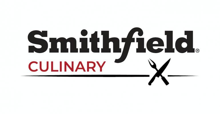 smithfield-culinary-logo.png