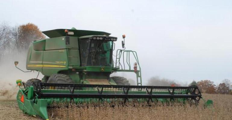 soybean-harvest-16-sprucevale-010.jpg