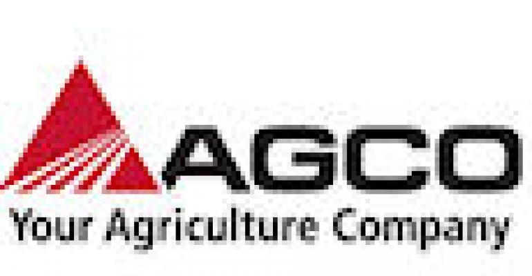 AGCO calls for focus on animal welfare