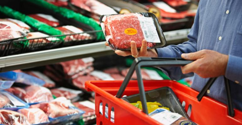 PART 1: Cross: Time for meat industry to take the offensive