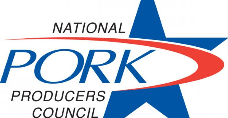 NPPC adds to Des Moines staff