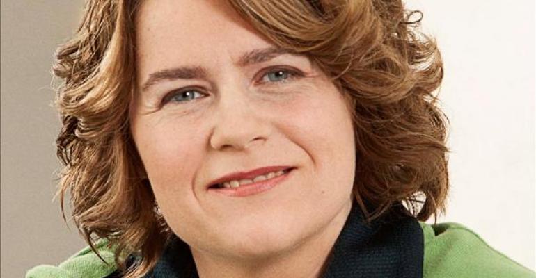Feedstuffs welcomes Cheryl Day as staff editor