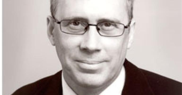 Rankin to reign as ADSA 2013-2014 president