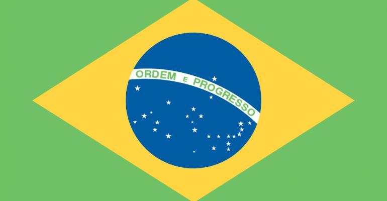 Brazil reneges on increasing US ethanol quota