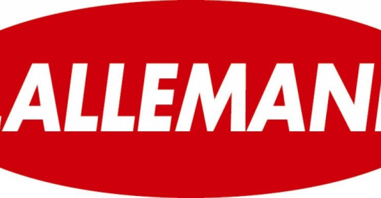 Lallemand to double microencapsulated yeast production capacity