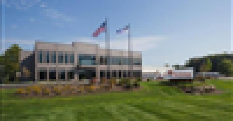 Big Dutchman expands U.S. headquarters