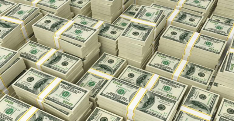 Pratt Foundation Donates $1M for COVID-19 Treatment