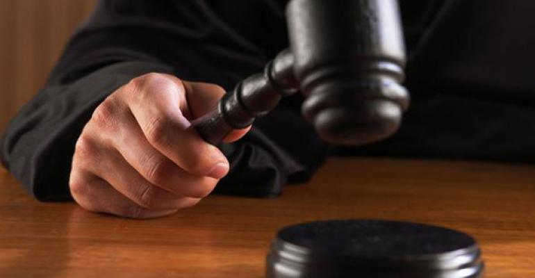 Court upholds USDA's actions on GIPSA rule withdrawal