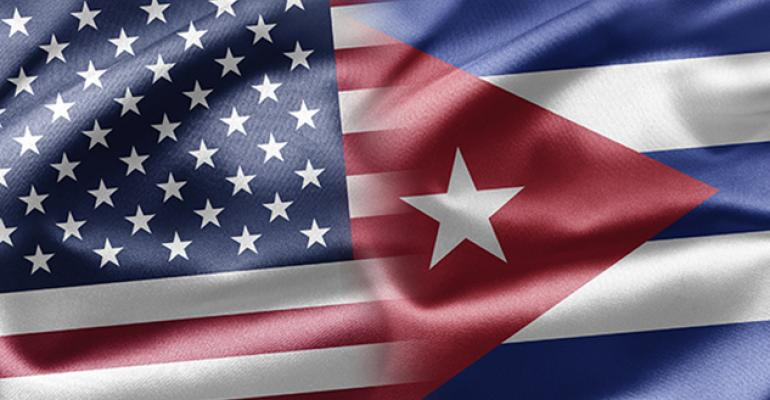 Bill looks to expand ag exports to Cuba