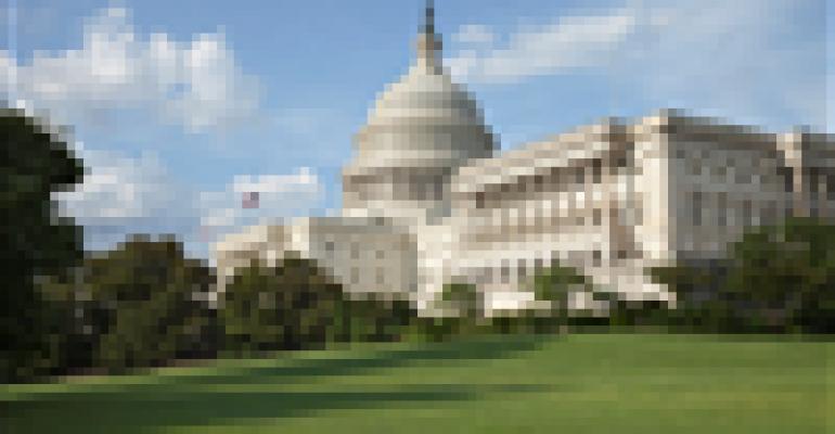 This week in Washington: Feb. 1-5