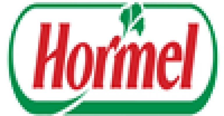 Hormel Foods achieves record Q1 earnings