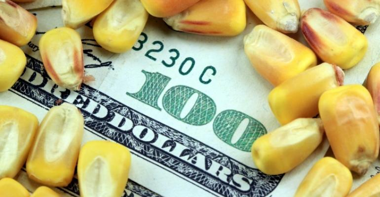 USDA issues 2nd round of trade aid payments