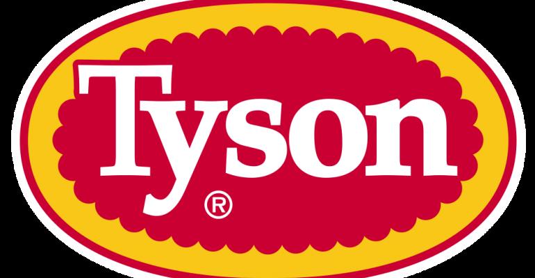 Tyson Foods creates venture fund to fuel future of food
