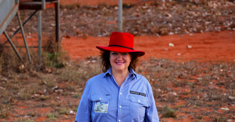 Australia approves sale of country's largest cattle ranch