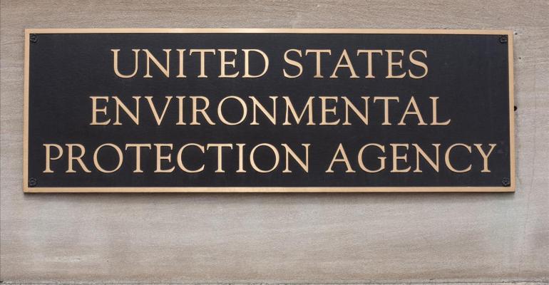 Bill modifies on-farm fuel storage restrictions