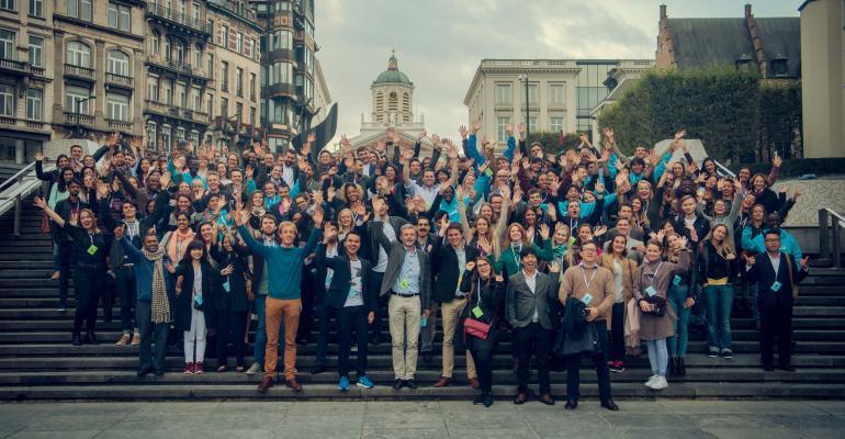 youth ag summit