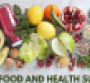 IFIC food and health survey 2019.png