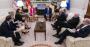 Trump Reynolds Perdue WH meeting 050620.png