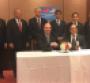 USGC taiwan MOU sign 2019.png