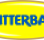 butterball logo FDS.png